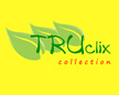 Truclix Collection