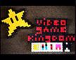 VideogameKingdom