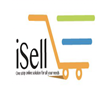 iSell-Online