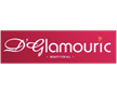 D'Glamouric