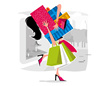 Shop_Lah
