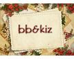 bb&kiz shop