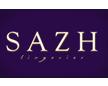SAZH Lingerie
