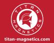 Titan Magnetics