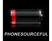 Phonesourceful