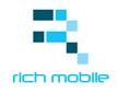 Rich Mobile