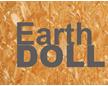 earthdoll