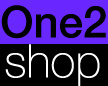 One2shop