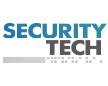 Security Tech