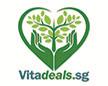 Vitadeals Official E-Store