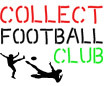 Collect Football Club