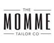 Momme Tailor
