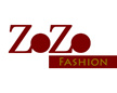 ZoZo Fashion