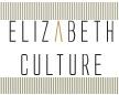 ElizabethCulture