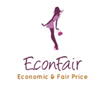 Econfair