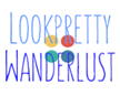 Lookpretty Wanderlust