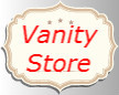 Vanity Store
