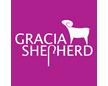 Gracia Shepherd