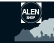 alenshop