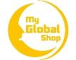 My Global Shop