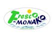 Fresco by Monako