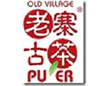 Puer Lover