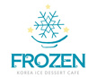 FROZEN KOREA ICE DESSERT CAFE