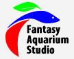 Fantasy Aquarium Studio