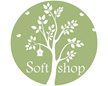 Soft shop