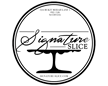 Signature Slice Co