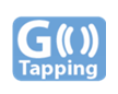 GoTapping NFC Store