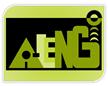 A-Lengo