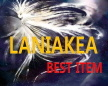 Laniakea Best Item