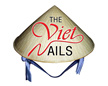 The Viet Nails