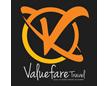 Valuefare Travel Pte Ltd