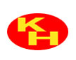 Kim Hong Electrical Co.