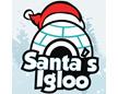 Santa's Igloo