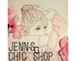 Jenn's Chic Shop