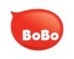 BoBo Fishball