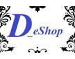 D_eShop