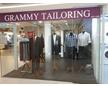 Grammy Tailoring