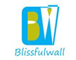 Blissfulwall
