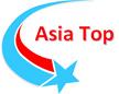 ASIA TOP