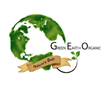 Green Earth Organic LLP