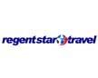 Regent Star Travel Pte Ltd