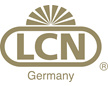 LCN Germany Nail, Hand and Foot Care