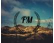 FarMountain (FM)