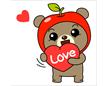 Cupid_♥