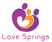 LoveSprings