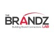 The  Brandz Lab